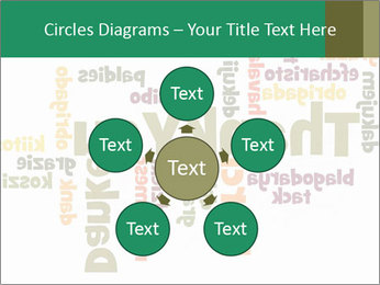 0000072474 PowerPoint Templates - Slide 78