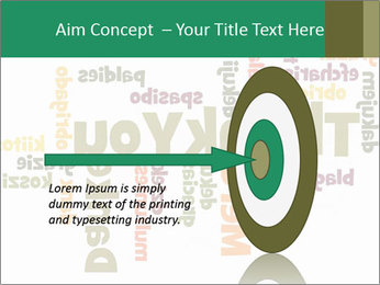 0000072474 PowerPoint Template - Slide 83