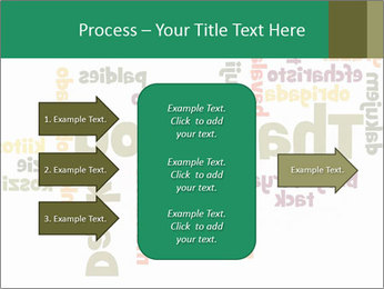 0000072474 PowerPoint Template - Slide 85
