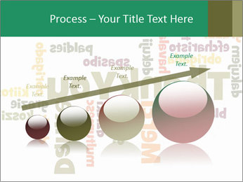 0000072474 PowerPoint Template - Slide 87