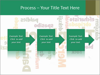 0000072474 PowerPoint Template - Slide 88