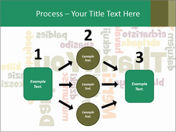 0000072474 PowerPoint Template - Slide 92