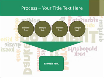 0000072474 PowerPoint Template - Slide 93