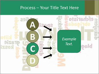 0000072474 PowerPoint Templates - Slide 94