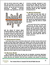 0000072474 Word Template - Page 4