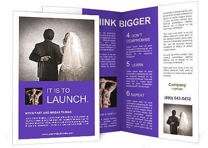 0000072475 Brochure Template