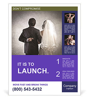 0000072475 Poster Template