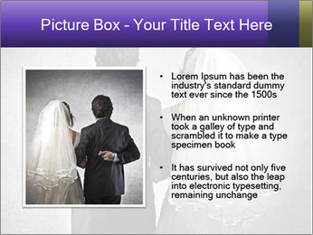 0000072475 PowerPoint Templates - Slide 13