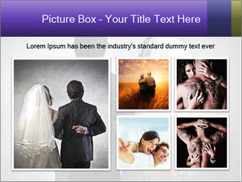 0000072475 PowerPoint Templates - Slide 19