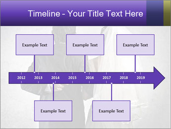0000072475 PowerPoint Templates - Slide 28