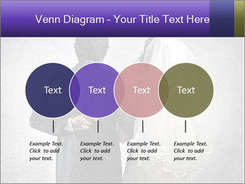 0000072475 PowerPoint Templates - Slide 32