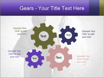 0000072475 PowerPoint Templates - Slide 47