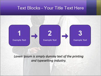 0000072475 PowerPoint Templates - Slide 71