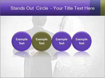 0000072475 PowerPoint Templates - Slide 76