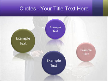 0000072475 PowerPoint Templates - Slide 77