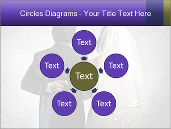 0000072475 PowerPoint Templates - Slide 78