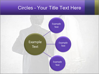 0000072475 PowerPoint Templates - Slide 79