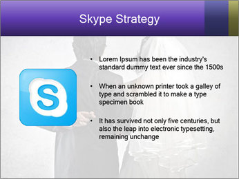 0000072475 PowerPoint Templates - Slide 8