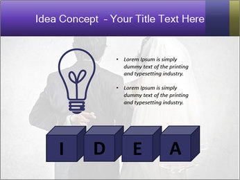 0000072475 PowerPoint Templates - Slide 80