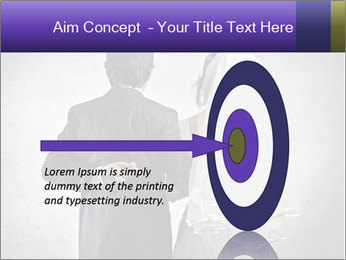 0000072475 PowerPoint Templates - Slide 83