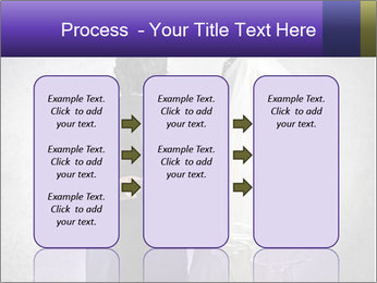 0000072475 PowerPoint Templates - Slide 86