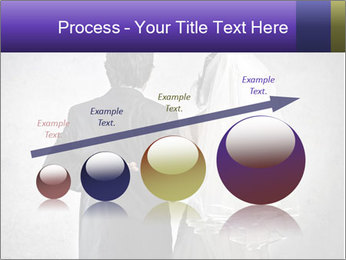 0000072475 PowerPoint Templates - Slide 87