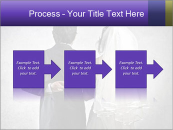 0000072475 PowerPoint Templates - Slide 88