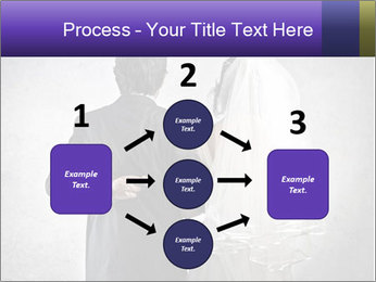 0000072475 PowerPoint Templates - Slide 92