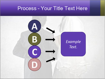 0000072475 PowerPoint Templates - Slide 94