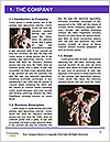 0000072475 Word Template - Page 3