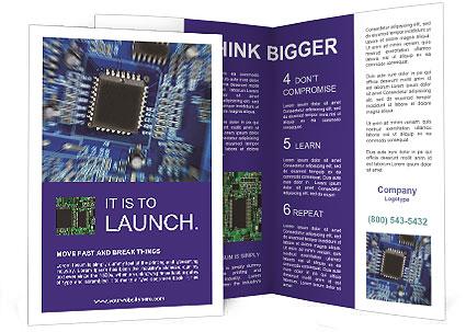 0000072476 Brochure Template