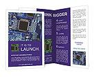 0000072476 Brochure Templates