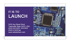 0000072476 Business Card Templates