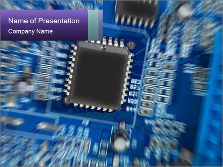 0000072476 PowerPoint Templates