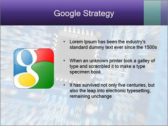 0000072476 PowerPoint Template - Slide 10