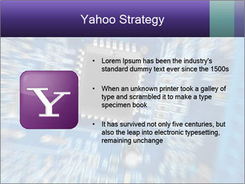 0000072476 PowerPoint Template - Slide 11