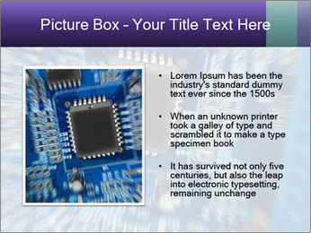 0000072476 PowerPoint Template - Slide 13