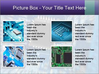 0000072476 PowerPoint Template - Slide 14