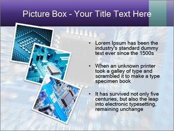 0000072476 PowerPoint Template - Slide 17
