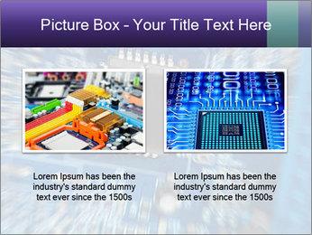 0000072476 PowerPoint Template - Slide 18