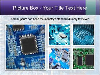 0000072476 PowerPoint Template - Slide 19