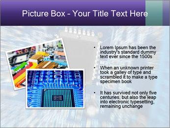 0000072476 PowerPoint Template - Slide 20