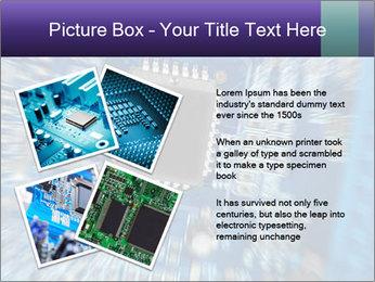 0000072476 PowerPoint Template - Slide 23