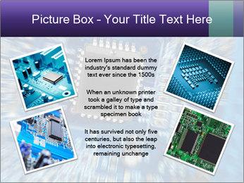 0000072476 PowerPoint Template - Slide 24