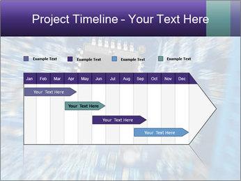0000072476 PowerPoint Template - Slide 25