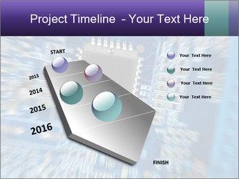 0000072476 PowerPoint Template - Slide 26