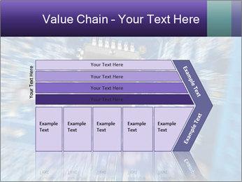 0000072476 PowerPoint Template - Slide 27