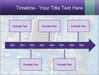 0000072476 PowerPoint Template - Slide 28