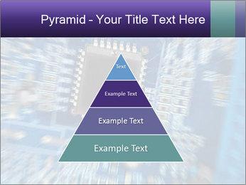 0000072476 PowerPoint Template - Slide 30