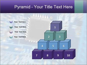 0000072476 PowerPoint Template - Slide 31